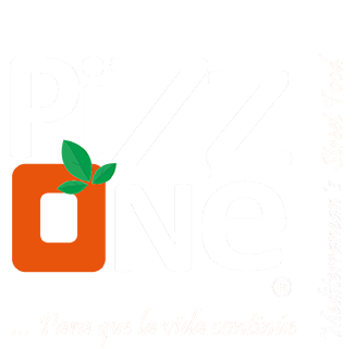logo-pizzone-blanco-o-color