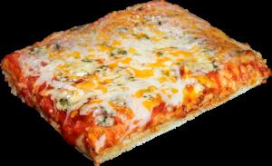 Pizzone, Pizza. Pizzerias Zaragoza.